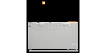 Kerry Chest Freezer Foam Top 6.4FT