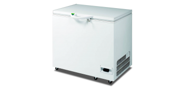 Chest Freezer Ultra-Low (-45~-50°C)