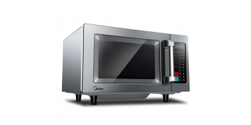 Midea Commercial Microwave Oven