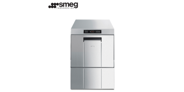 SMEG Undercounter Dishwasher