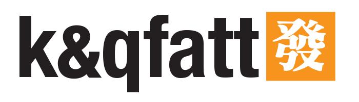 K&Q Fatt.
